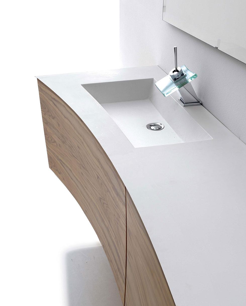 Fabricaci n de accesorios mamparas y mobiliario de ba o for Muebles aseo